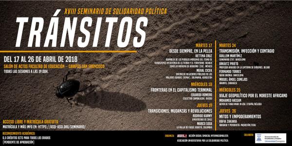 seminario solidaridad transitos