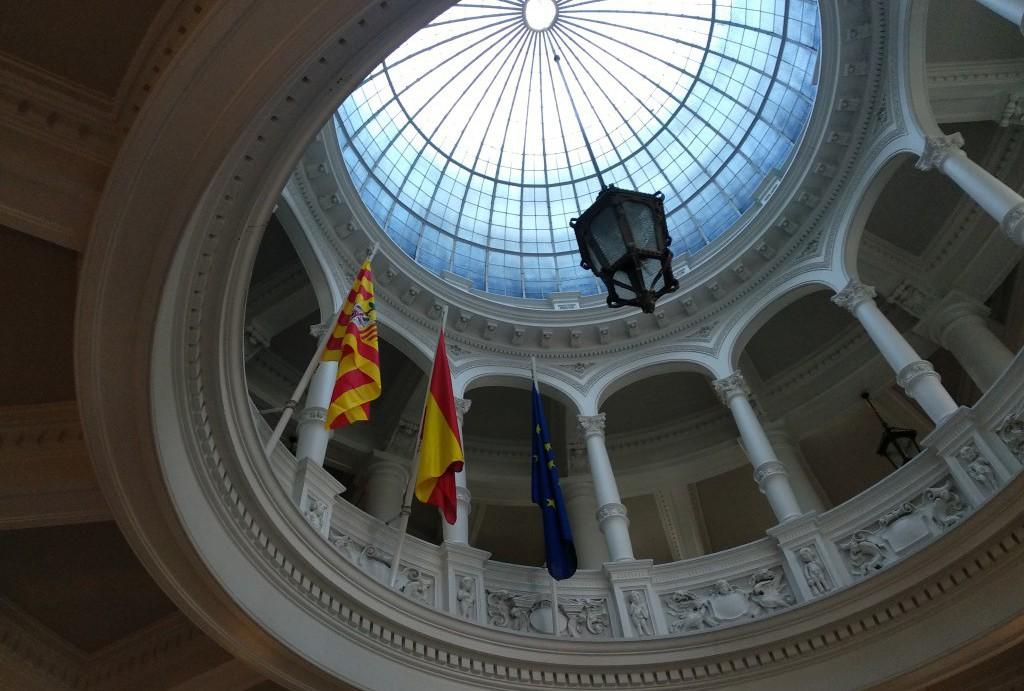 El V Simposio de Aprendizaje Cooperativo llega este julio a Zaragoza