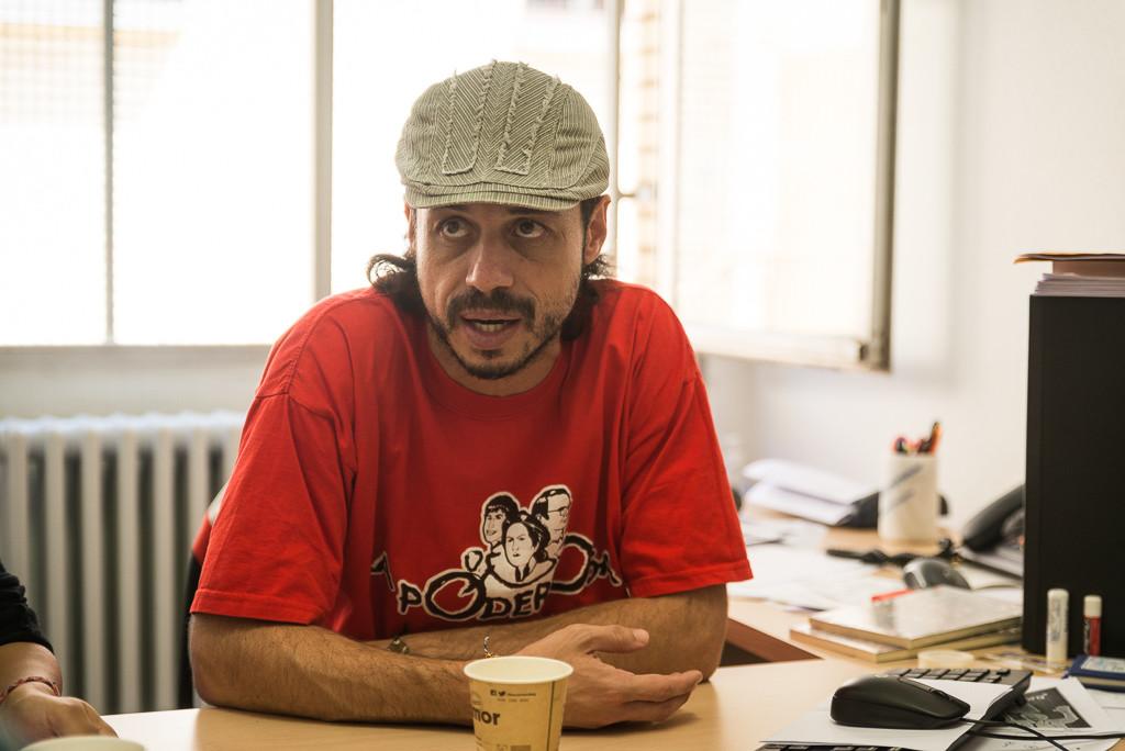 LaGarganta_entrevista_foto- Pablo Ibáñez_-6