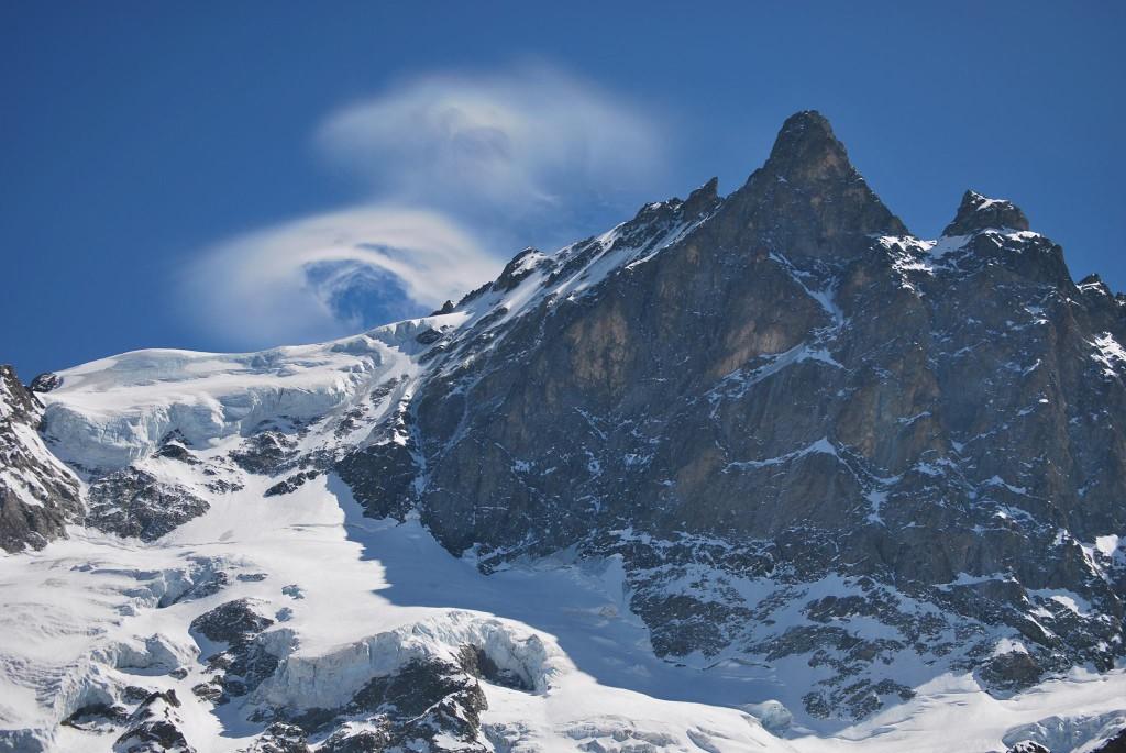¿Qué hacer si estás en la montaña y necesitas ponerte en contacto con el centro de emergencias?