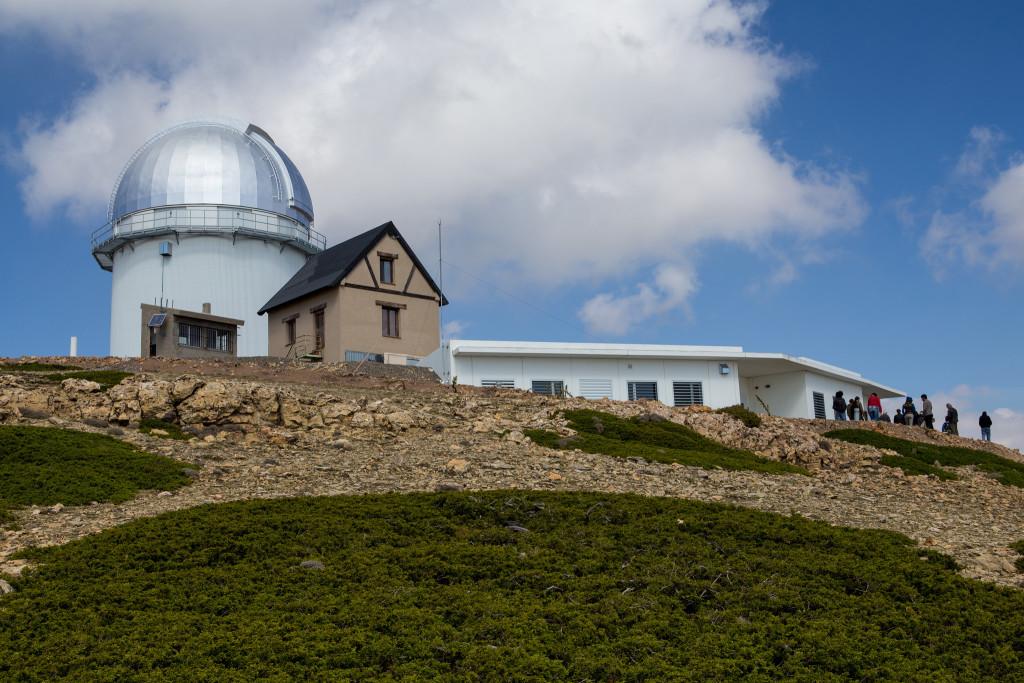CCOO Aragón denuncia ante Inspección de Trabajo la falta de convenio colectivo en CEFCA