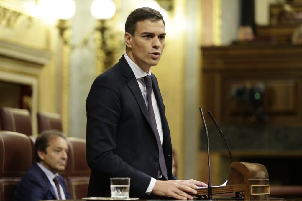 El Gobierno español descarta convertir el Valle de los Caídos en un museo de la Memoria