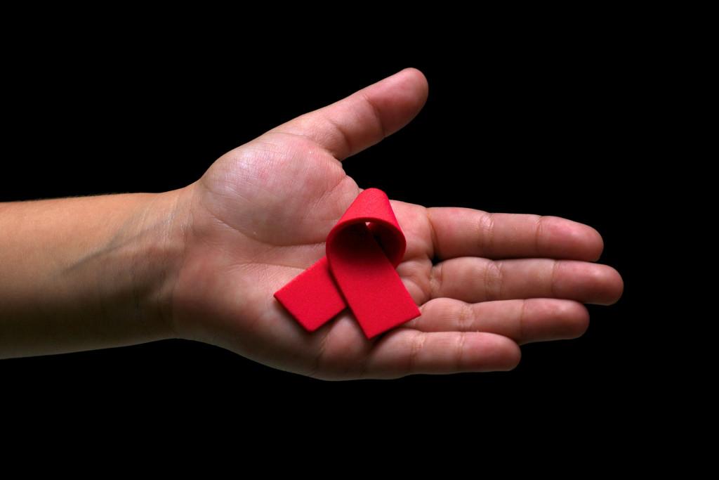 MSF alerta que las muertes por VIH apenas han disminuido en los últimos años