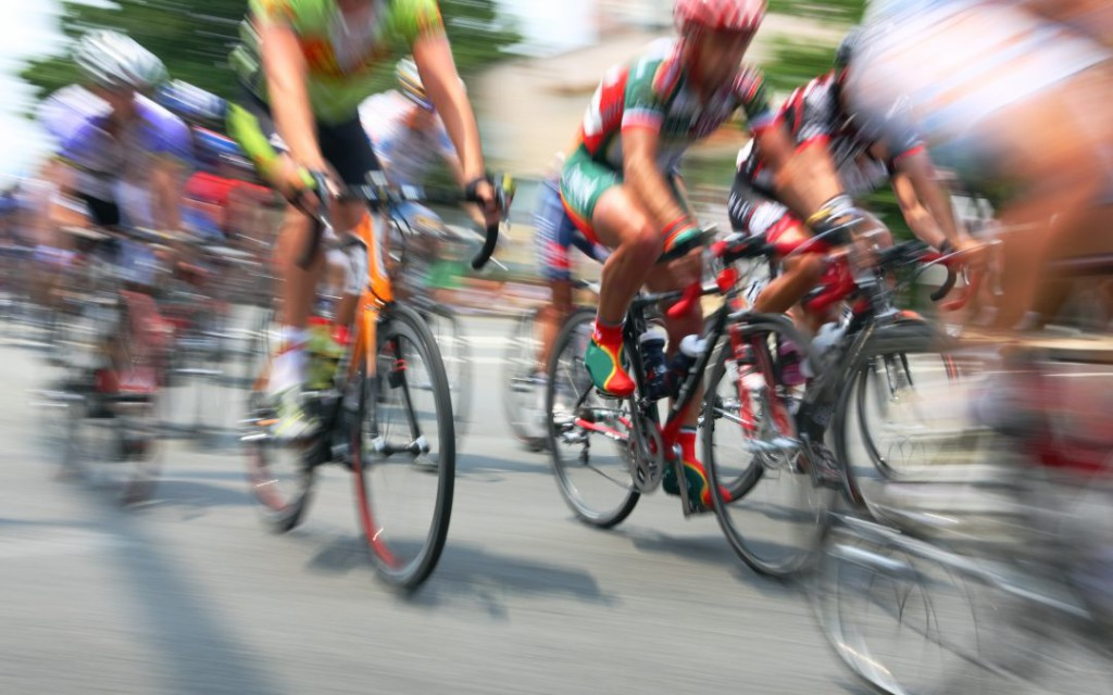 La Vuelta Aragón arranca este viernes en Teruel tras trece años sin disputarse