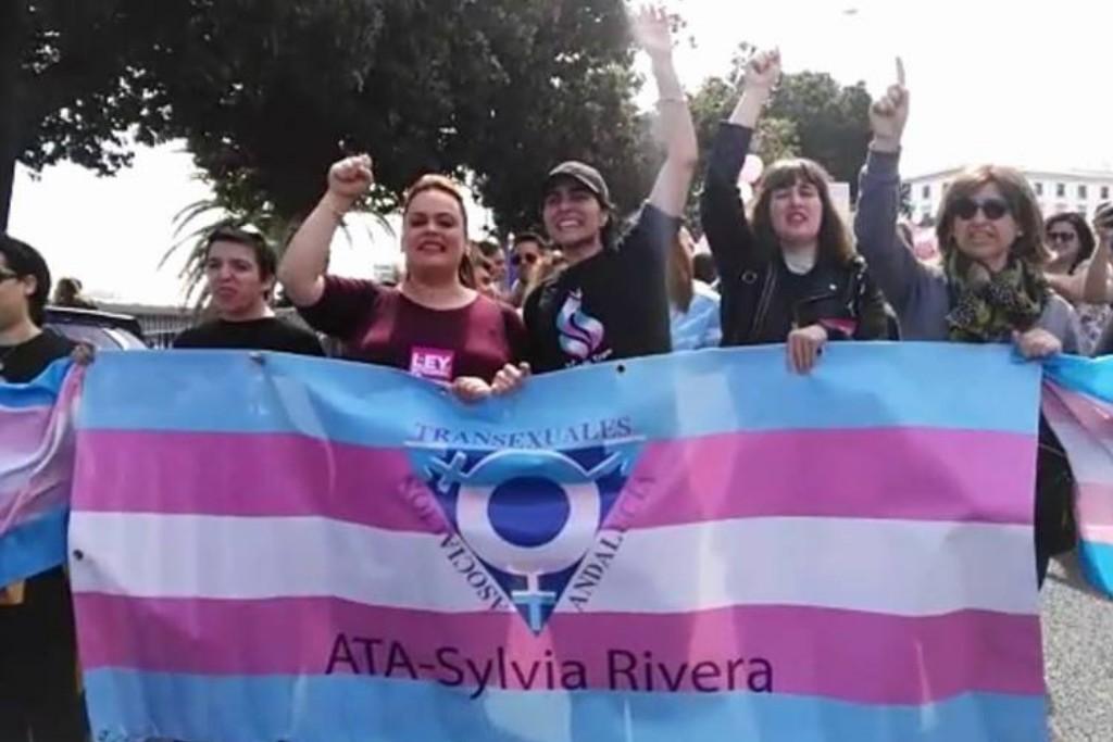 Por primera vez en el Estado español se aprueban medidas que fomentan el empleo para personas trans