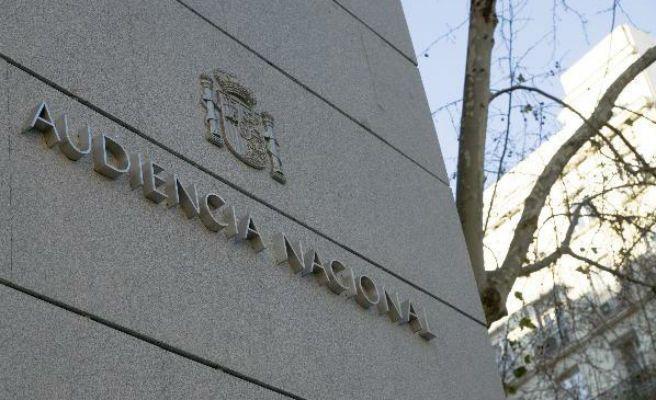 La Audiencia dicta orden de detención internacional para Valtonyc
