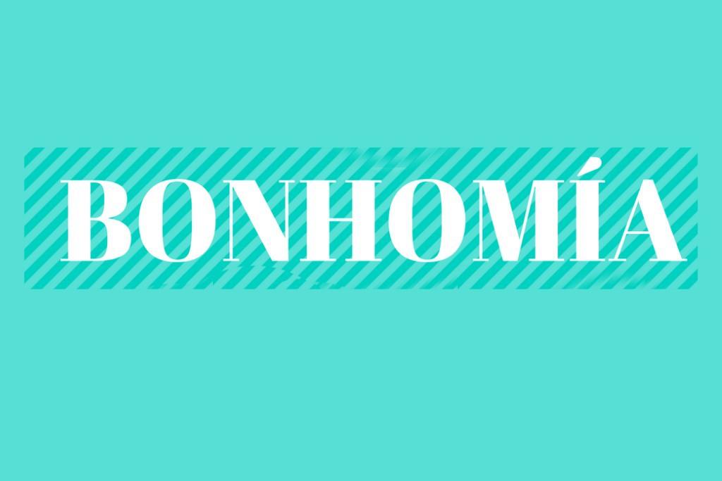 """El ciclo """"Bonhomía"""" de Uesca reflexiona sobre la masculinidad y sus estereotipos"""