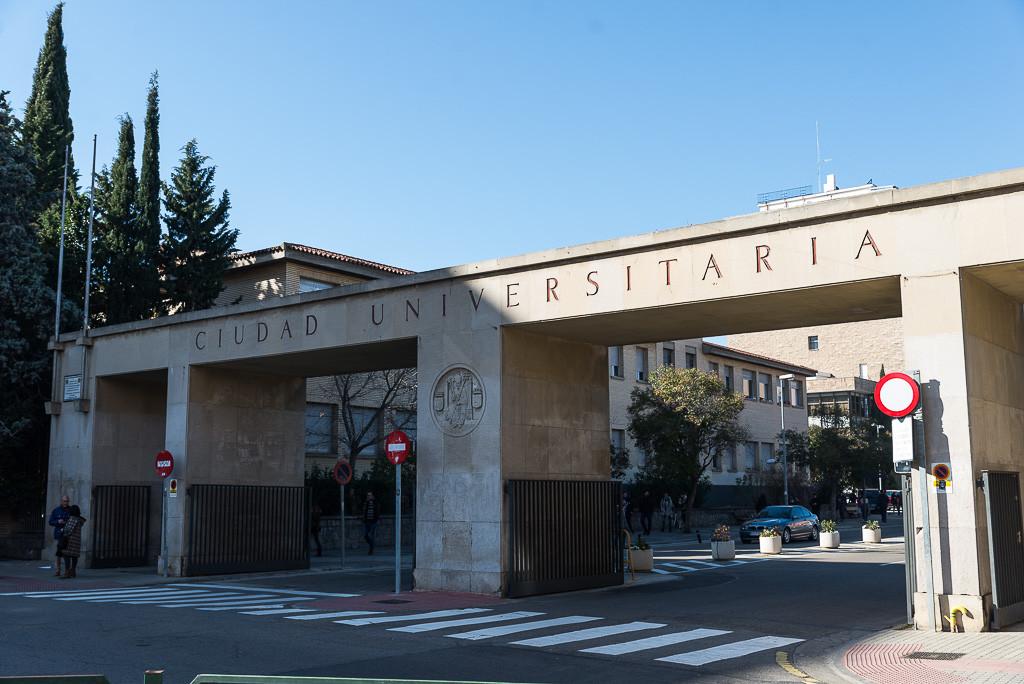 Jornada de reflexión sobre la Economía Social aragonesa