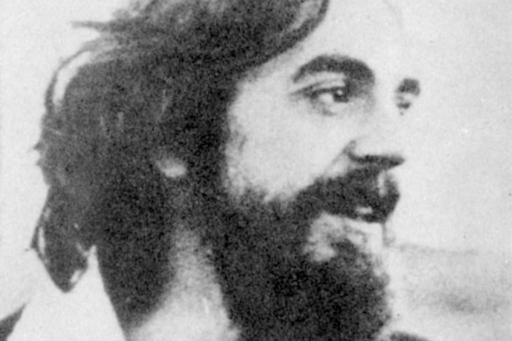 El Congreso español se niega a esclarecer el asesinato ocurrido en los sanfermines de 1978