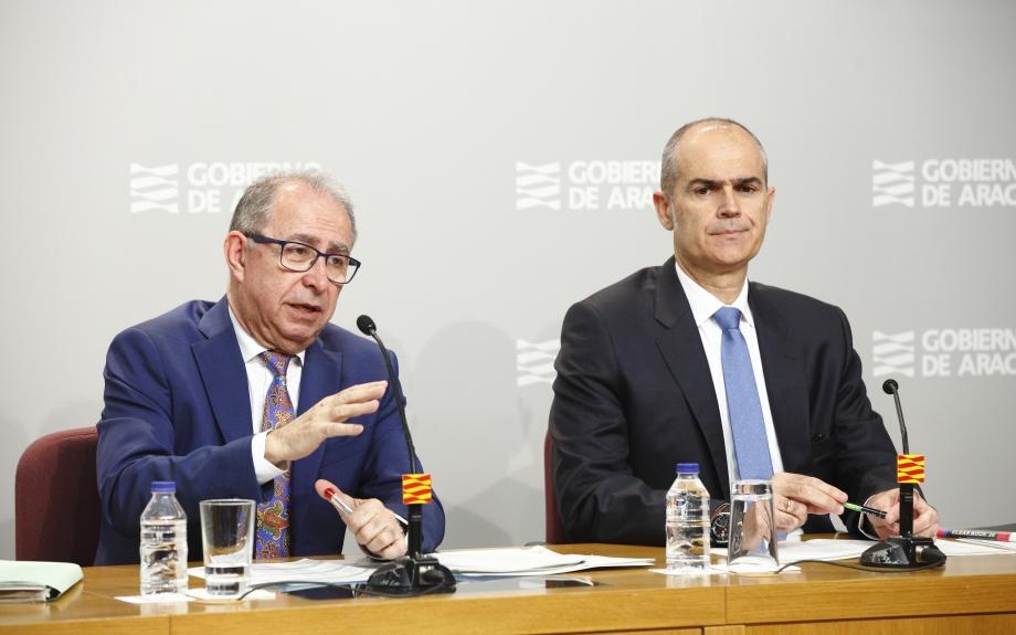 El PSOE tiende la mano al PP para llevar a cabo la reforma de Sucesiones