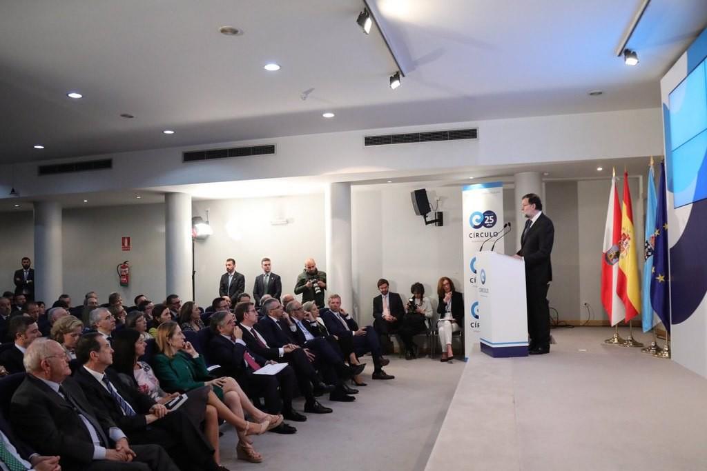 El Gobierno español impugna la publicación del nuevo Govern de Torra en el Diari de la Generalitat