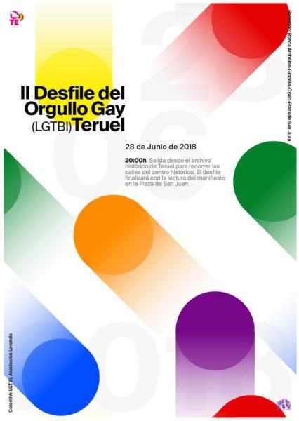 28J Teruel.