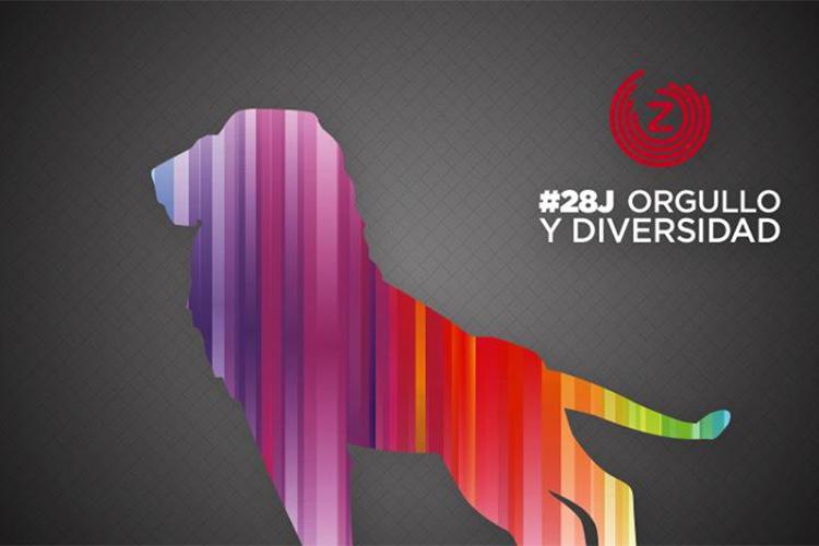 Zaragoza en Común denuncia que la OMS todavía considera la transexualidad una 'incongruencia de género'