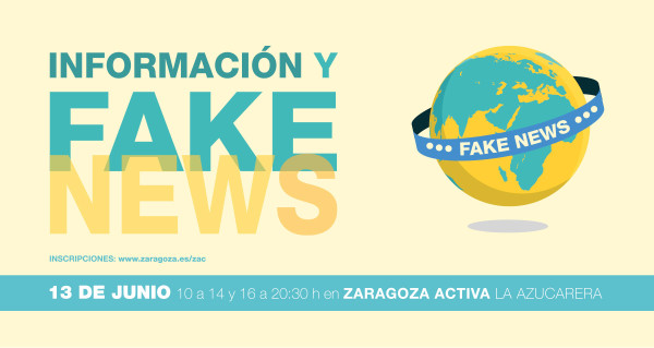 Jornada Fake News APA ZAC