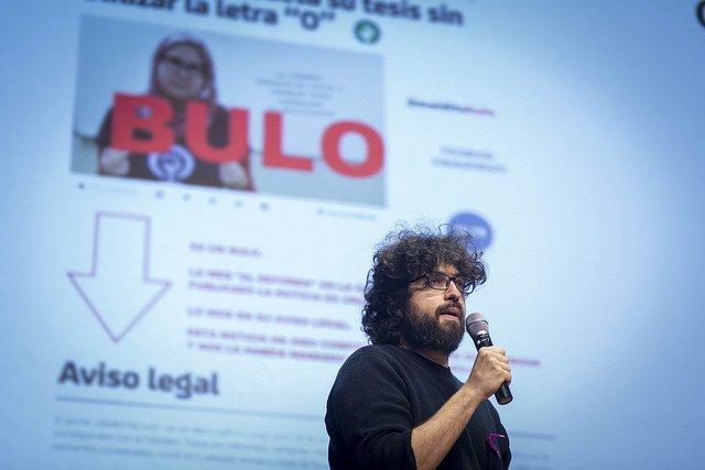 La Asociación de Periodistas de Aragón y Zaragoza Activa organizan una jornada sobre información y fake news