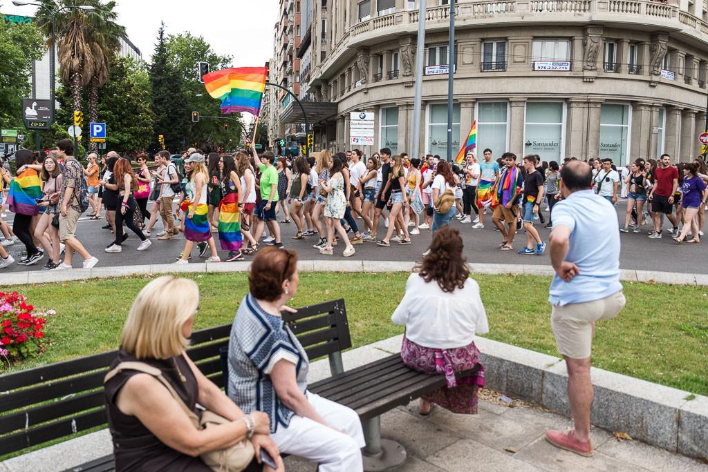 #Orgullo2018_Foto- Pablo Ibáñez-15
