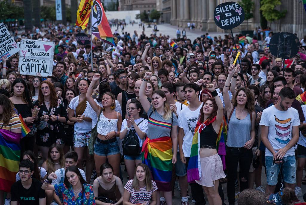 #Orgullo2018_Foto- Pablo Ibáñez-25