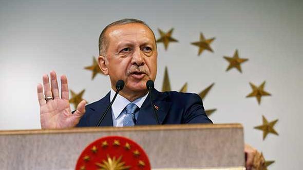 Erdoğan gana las elecciones presidenciales de Turquía y el partido prokurdo HDP se mantiene en el Parlamento