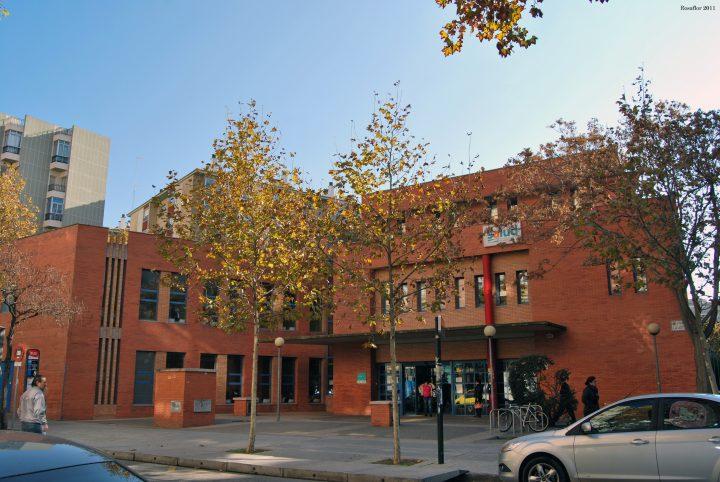 IU insiste en la necesidad de un nuevo centro de Atención Primaria en La Jota