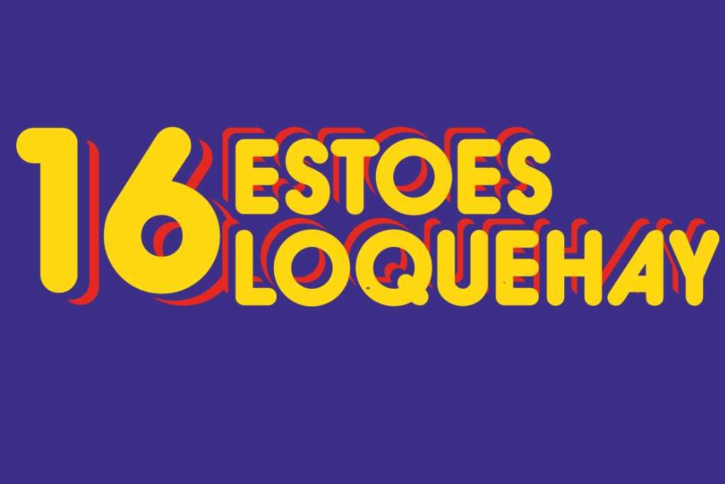 Arranca la Muestra Artística 'Estoloquehay' en A Lueza, Sant Lorién d'o Flumen y Marcén