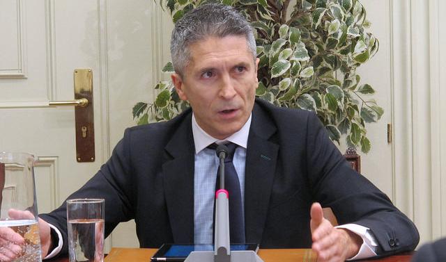 """Pedro Sánchez configura un gobierno """"de tecnócratas del PSOE"""" con pocas caras nuevas"""