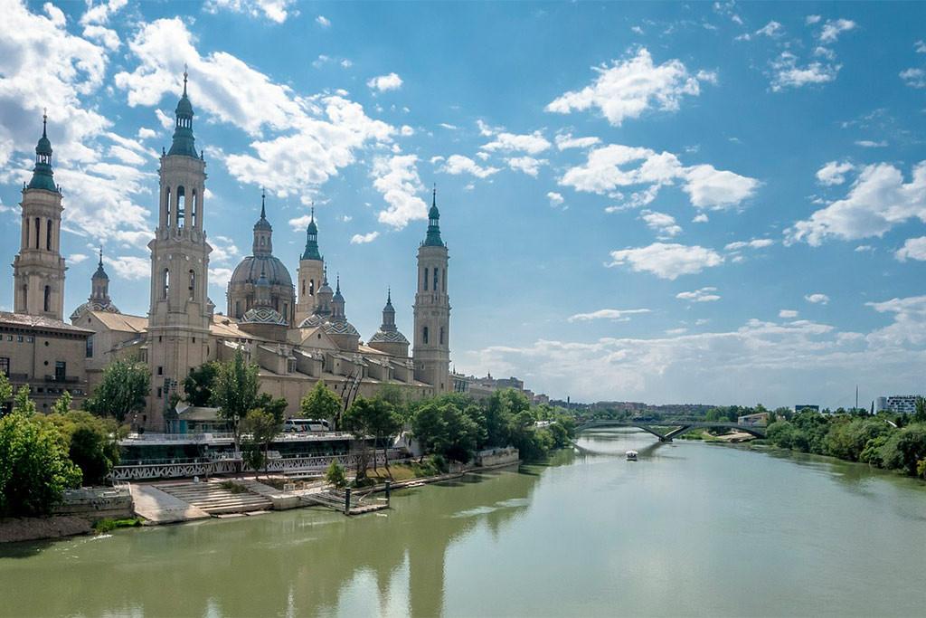 'Quédate en Verano', una variada propuesta cultural para disfrutar de Zaragoza