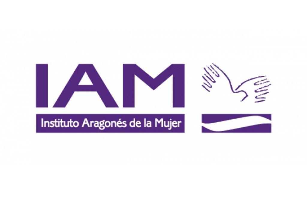 El IAM incrementa en casi un 70% el presupuesto para ayudas a asociaciones de mujeres