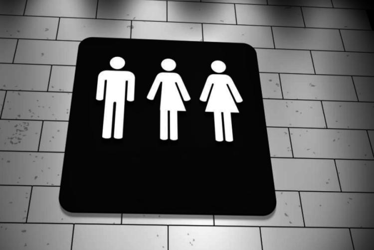 Uesca y Teruel celebrarán actos en apoyo a las personas intersexuales