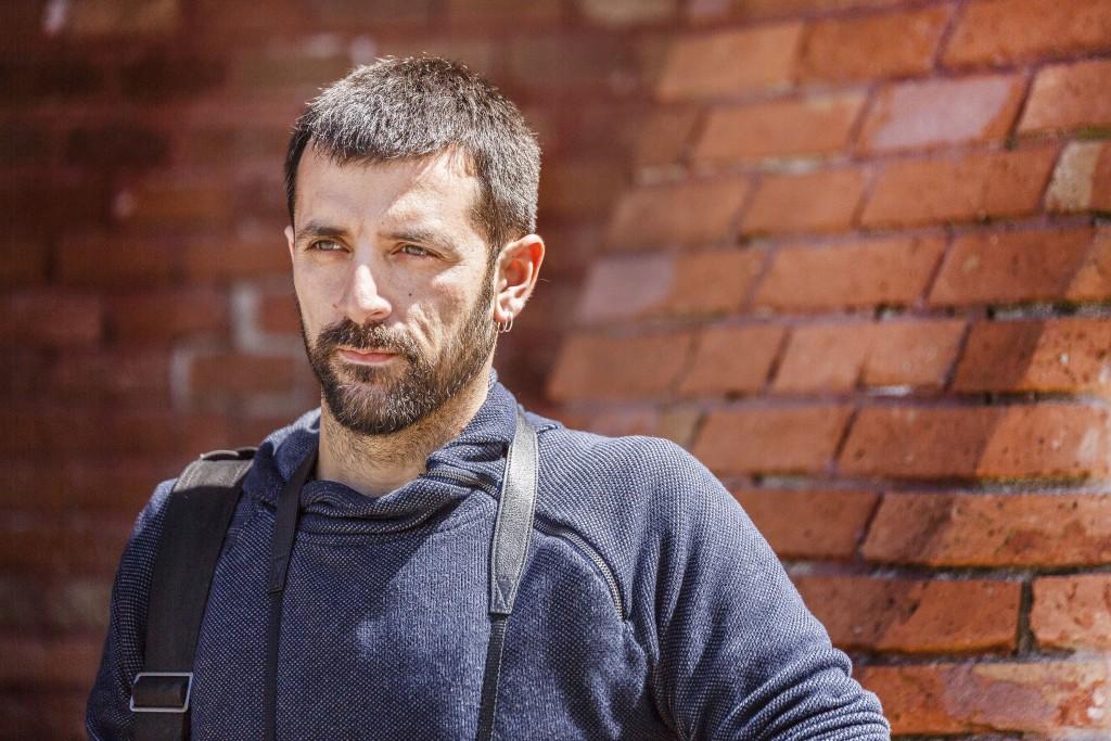Confirman que la persona que agredió al fotoperiodista Jordi Borràs es un agente de la Policía española