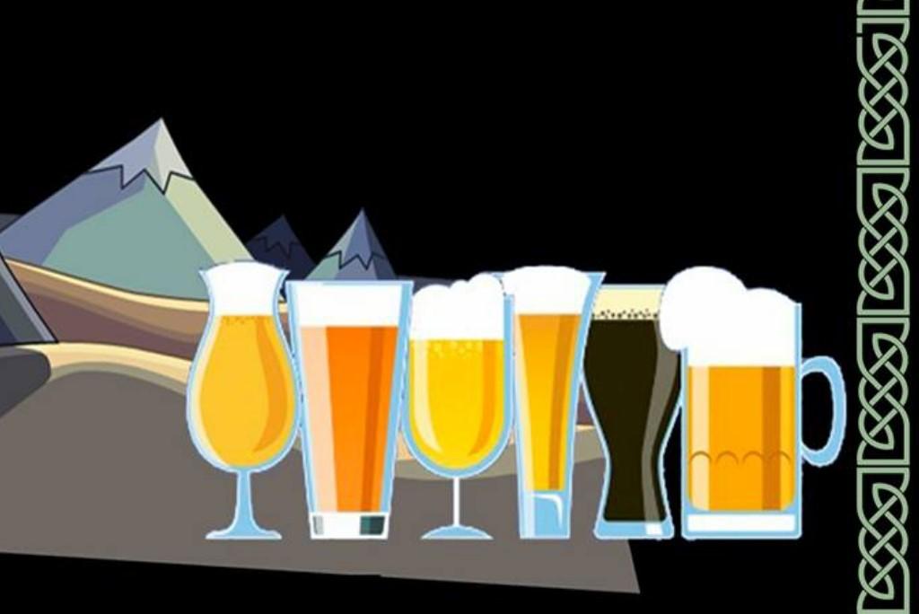 Piribiera Pyrébière, la segunda edición de la feria de la cerveza artesana de los Pirineos