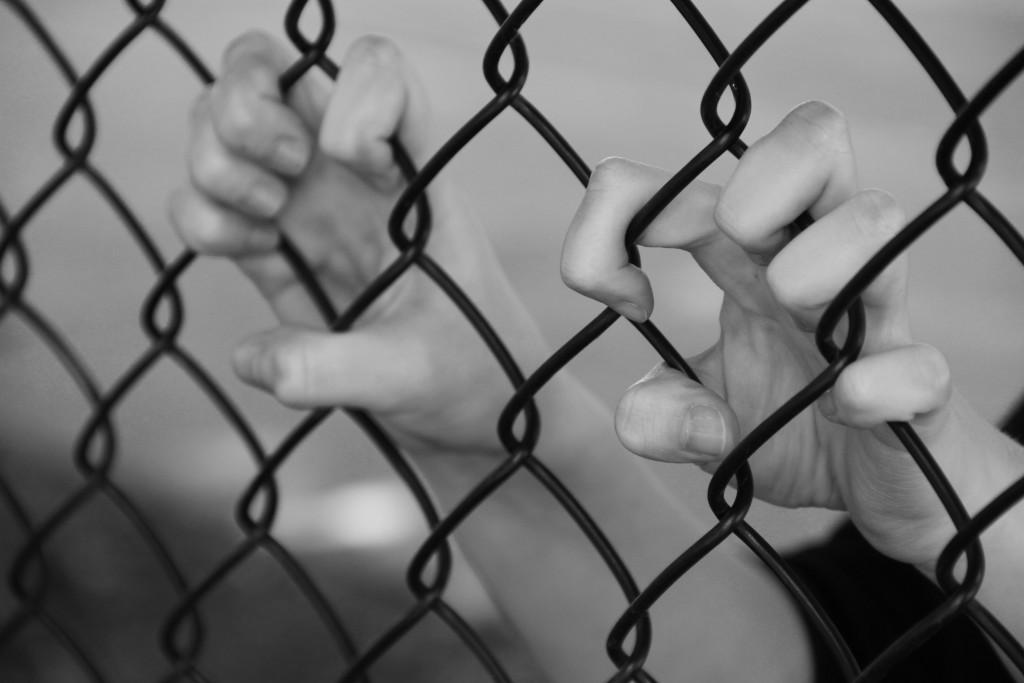HU-Entiende LGTB+ apoya que el 30 de julio sea considerado como el Día Internacional contra la trata de personas