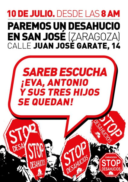 cartel-10-julio-sareb