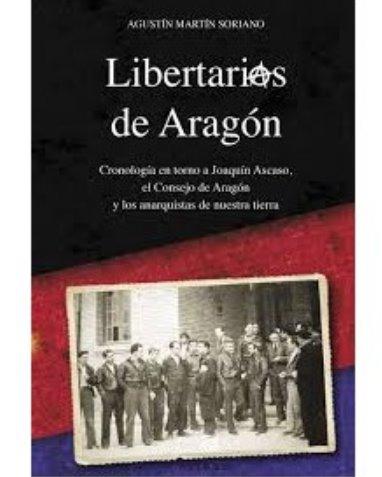 libertarios de aragon