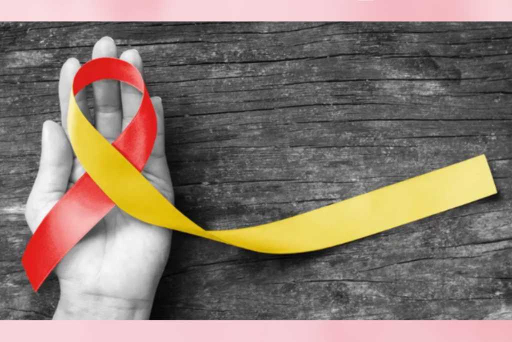 """El Colectivo HU-ENTIENDE LGTB+ presenta la campaña """"Prevenir la hepatitis #DependeTi"""""""