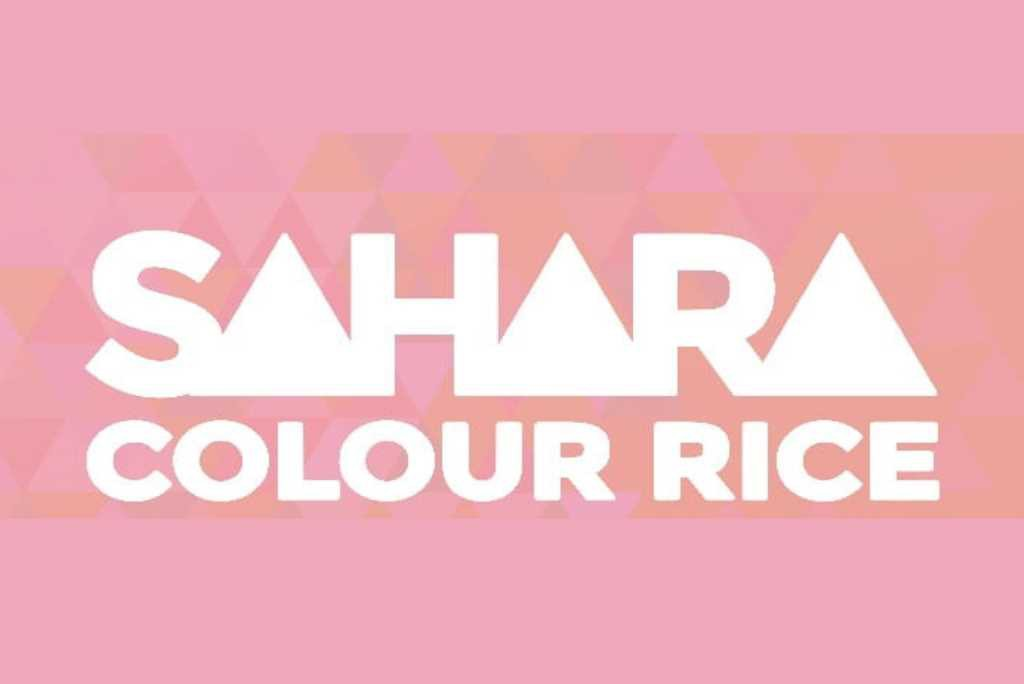 Confirmado el cartel del festival solidario Sahara Colour Rice