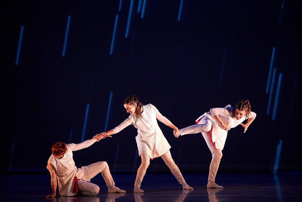 Teatro Arbolé ha incrementado en un 10% su público  la temporada 2017-2018