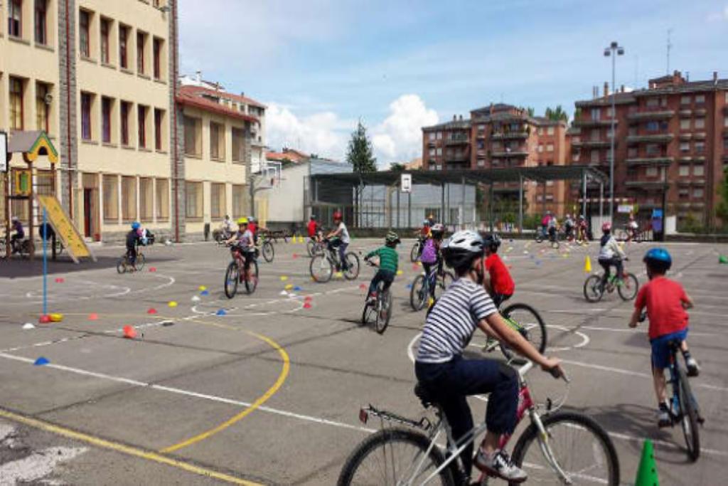 Cambiar Huesca critica el proceso de escolarización realizado por la Dirección de Educación para el curso 2019/20