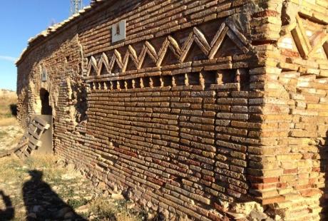 Convocadas las ayudas para mejorar el conocimiento, la conservación y la difusión del patrimonio cultural de Aragón