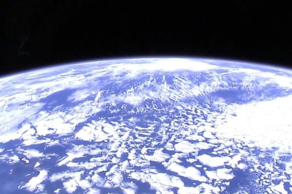 ISS_HD_Live-20180804_080247