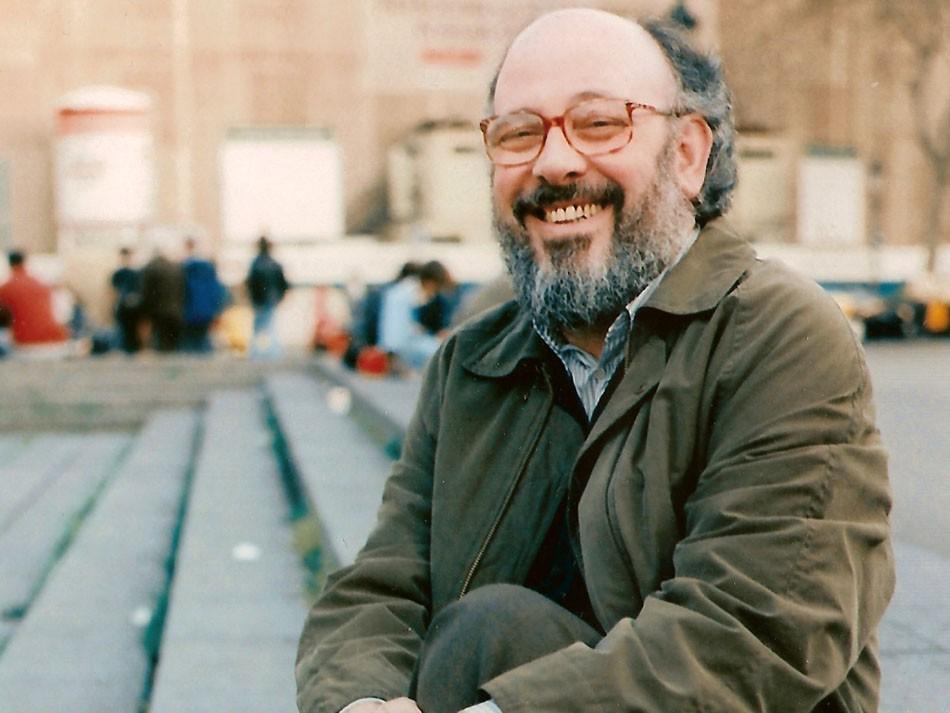 El I Premio de Investigación 'Jesús Moncada' recibe los primeros trabajos a concurso