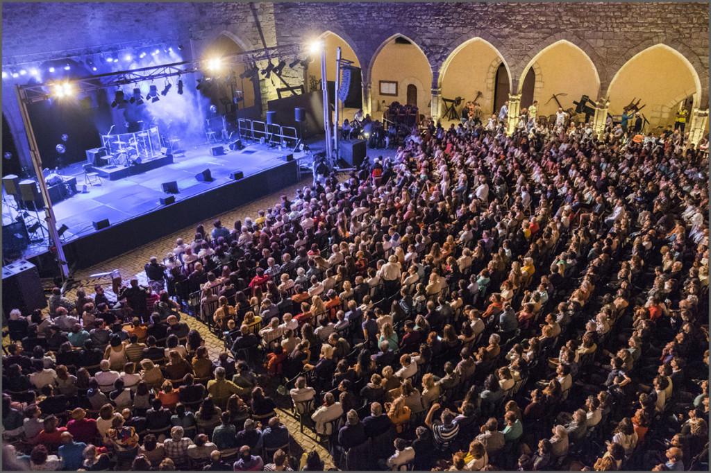 Rubielos de Mora y Mora de Rubielos abren la Puerta al Mediterráneo