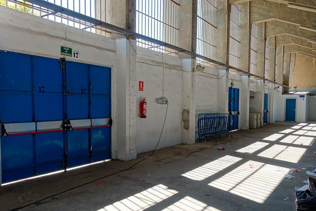 El Juzgado establece que el Real Zaragoza abone 47.040 euros por las obras de mantenimiento que el Ayuntamiento ejecutó en 2016