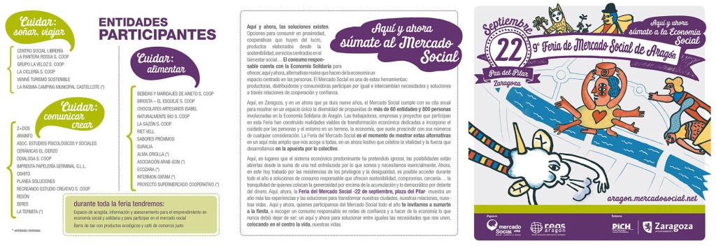 01_Programa_Feria_2018 web