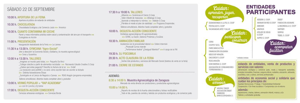02_Programa_Feria_201801 web