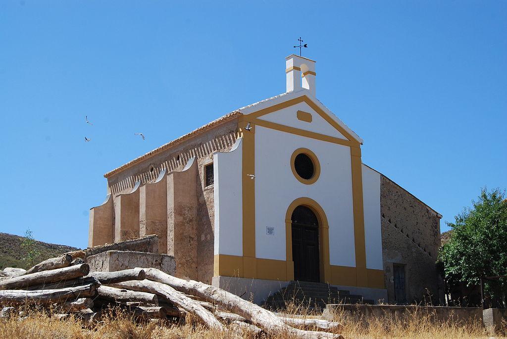 Descubiertas tres inmatriculaciones en Manchones realizadas por el Arzobispo Elías Yanes