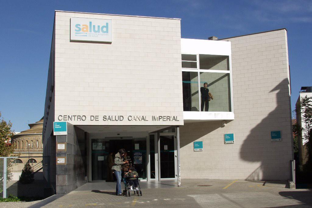 FABZ apoya las demandas vecinales de nuevos Centros de Salud en Barrio Jesús-La Jota y San José