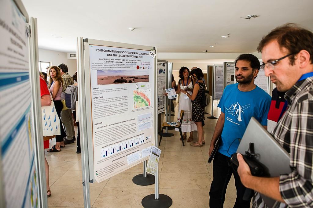 """El Estado español """"debe modificar el uso de su territorio para reducir el riesgo de inundaciones"""""""