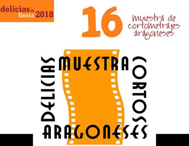 Arranca la Muestra de Cortometrajes Aragoneses