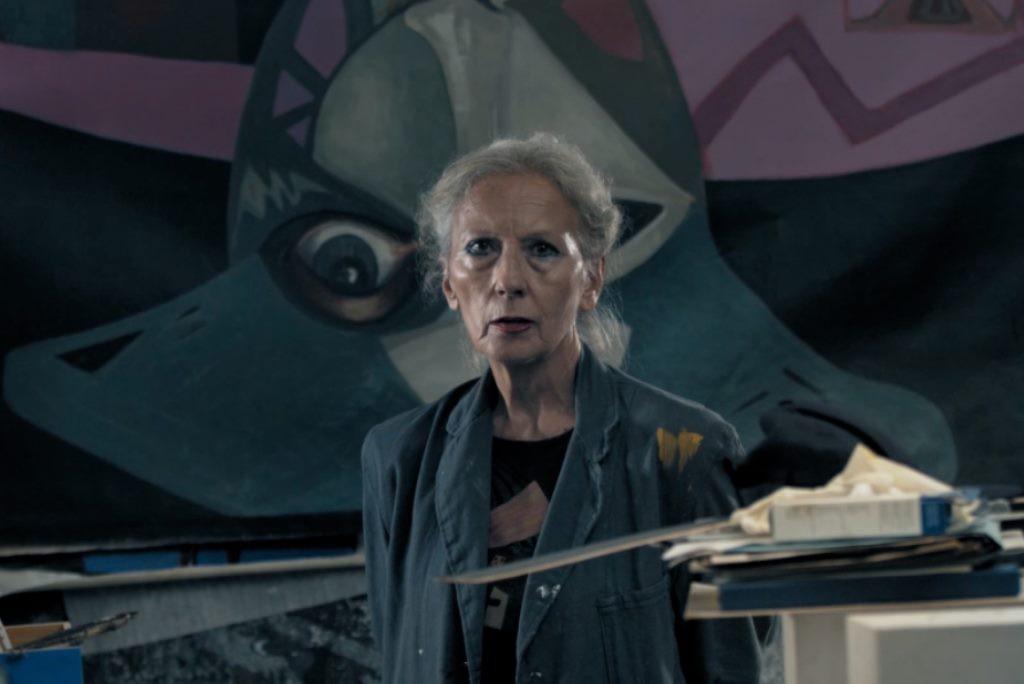 El largometraje documental aragonés 'Carrasca' seleccionada en la Semana Internacional de Cine de Valladolid