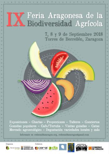 ix-feria-de-biodiversidad-web2-e1534861942706